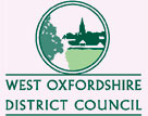 Council recognised as 'performing well'