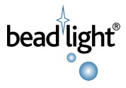 Beadlight Sales Up 68% In Financial Year