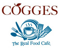 Cogges Manor Opening Sunday