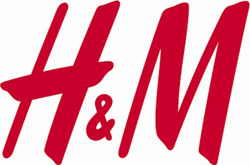 H&M Witney - Opening Date
