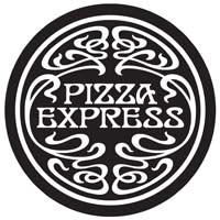 All-new PizzaExpress opens in Witney