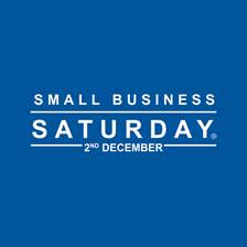 West Oxfordshire supporting Small Business Saturday 2017
