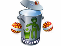 Christmas waste and recycling information
