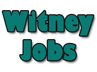 Witney Jobs