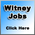 Witney Jobs - Jobs in the Witney area of Oxfordshire